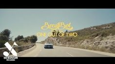 BEST VIDEO OF 2012? Breakbot feat Irfane - One Out Of Two (Official Video).