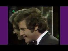 JOE DASSIN - A TOI (1980)