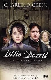 Resultado de imagen de little dorrit bbc Jane Austen Filme, Jane Austen Movies, Judi Dench, Charles Dickens Books, Masterpiece Theater, Great Films, Good Movies, Movies Must See, Film Serie
