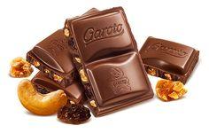 Chocolate Design - Nestlé Garoto