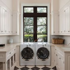 Image result for laundry rooms
