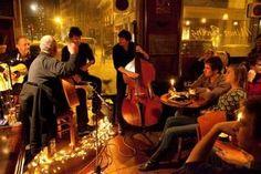 Slijterij Minor Swing, jazz bar, 56, Ottogracht, ghent. Whisky Bar, Whiskey, Cabaret Musical, 1920s Jazz, Swing Jazz, Jazz Bar, Ghent Belgium, Piano Bar, Gentlemans Club