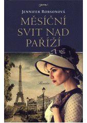 book Books, Movie Posters, Movies, Livros, 2016 Movies, Film Poster, Films, Popcorn Posters, Livres