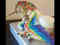Amazing Cake Decorating Compilation Chocolate Amazing Cake Decorating Moments Oddly # 36 - YouTube