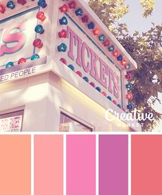 summerpalettes_1