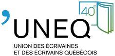 Copibec et l'Université Laval concluent une entente hors cour en matière de droits d'auteurs
