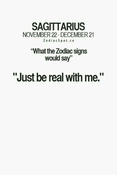 ZodiacSpot - Your all-in-one source for Astrology : Photo I love astrology - Flo. ZodiacSpot - You Zodiac Sagittarius Facts, Love Astrology, Sagittarius And Capricorn, Zodiac Quotes, Zodiac Facts, Sagittarius Tattoos, Horoscope Funny, Horoscope Signs, Aquarius
