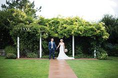Amber and Kalan   Stonebrook Manor Event Center and Gardens   Colorado Wedding Photographer