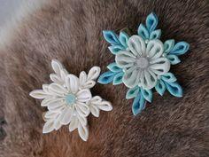 Baby Girl Headbands, Projects For Kids, Quilling, Hair Accessories, Study, Bracelets, Crafts, Christmas Baubles, Bedspreads