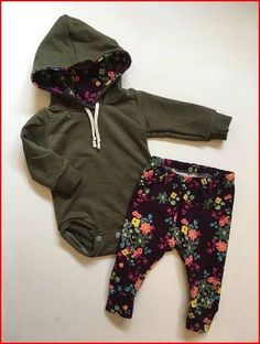 e7b36490f 175 Best Kids clothing images in 2019