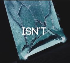 This isn't real ~Divergent~ ~Insurgent~ ~Allegiant~