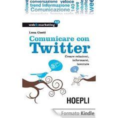 Comunicare con twitter a € 0.99