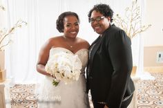 Happy Bride | Alpha Prosperity Events | Wedding Planner | Houston, TX | Light Writer Photography