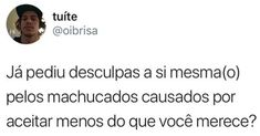 but i see something in you that i can't explain. Deixe uma ask! Memes, Self Love, Tumblr, Camilla, Funny Things, Texts, Messages, To Suffer, Daily Thoughts