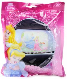 Disney Princess Zonnescherm 2 stuks Lunch Box, Disney, Accessories, Rice, Bento Box, Disney Art