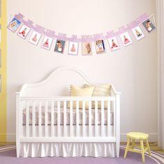 Die 142 Besten Bilder Von Babyzimmer In 2019 Wall Design