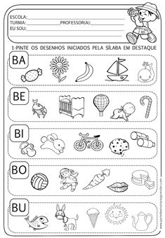 Reasons to Learn Brazilian Portuguese Learn Brazilian Portuguese, Portuguese Lessons, Spanish Teaching Resources, Portuguese Language, Learning Activities, Homeschool, Writing, Kids, Room Interior
