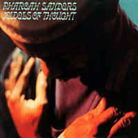 Pharoah Sanders - Jewels Of Thought