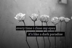 Looking for #Quotes, Life #Quote, Love Quotes? Visit blackandwhitequotes101.tumblr.com