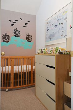 1000 images about ikea mandal on pinterest ikea. Black Bedroom Furniture Sets. Home Design Ideas