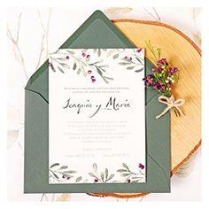 Ideas para bodas al aire libre Wedding Sets, Dream Wedding, Wedding Centerpieces, Wedding Decorations, Paper Crafts, Diy Crafts, Wedding Crafts, Rustic Chic, Ideas Para