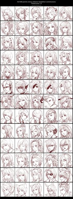 SRC - Batch18 by ZenithOmocha on deviantART