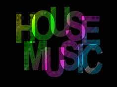"House music, (named ""House Music"" after The Warehouse club in Chicago where it originated in the early 1980's,) is a style of electronic dance music that was developed by dance club DJs in Chicago."