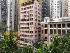 tower block - Поиск в Google Tower Block, Multi Story Building, Google