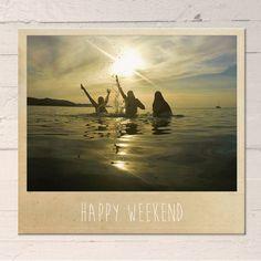 Feliz fin de semana!! Happy weekend! Happy Weekend, Painting, Art, Bon Weekend, Painting Art, Paintings, Kunst, Paint, Draw