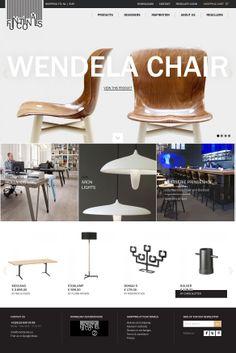 Side scroll by drag Reseller Products, Layout Site, Mobile Web Design, Best Web Design, Ui Ux Design, Shopping Websites, Web Design Inspiration, Ecommerce, Lights