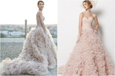 Google Image Result for http://www.heartloveweddings.com/wp-content/uploads/2011/12/gray-nude-wedding-dress-light-pink-wedding-dress-by-Watters.png