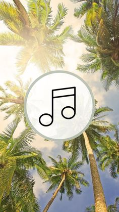 Instagram Logo, Instagram Feed, Instagram Story, Beach Icon, Icon Photography, Summer Icon, Insta Icon, Summer Feeling, Instagram Highlight Icons