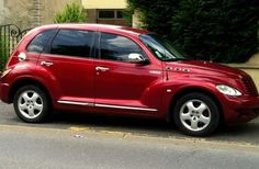 Thibaut's PT Cruiser My Dream Car, Dream Cars, Pt Cruiser Accessories, Bmw X5 E53, Chrysler Pt Cruiser, Luxury Cars, Hate, Cars, Motorcycles