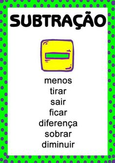 Learn Brazilian Portuguese, Banner, Education, Siena, Learning, Homeschooling, Barbie, Interactive Activities, Reading Activities