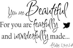 Love this quote for a tattoo (:
