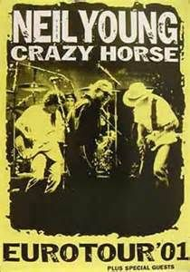 neil young poster - - Yahoo Image Search Results