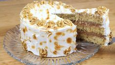 Cinnamon Cream Cheese Frosting, Cinnamon Cream Cheeses, Cupcake Recipes, Snack Recipes, Cake Games, Pumpkin Spice Cupcakes, Fall Desserts, Ice Cream Recipes, Eat Cake