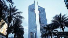 Rush hour in Dubai means that you get stuck in your car in one place long enough to take many pictures, and edit them !! 🚗🚦 _______________ #emiratestowers #dubai #mydubai #ig_dubai #difc #dubailife #bigcitylife #passionpassport #getoutandtravel #discoverearth #amazingplaces #welltraveled #livelovetravel #instatravel #travelgram #seetheworld #travel #travellife #instadaily #traffic #livelaughexplore