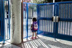 Rechtsanspruch auf Kitaplatz zahnloser Tiger  Die Richterentscheidung wäre anderswo ganz ähnlich ausgefallen. Nachvollziehbar wird sie deshalb nicht. Das Recht der Ein- bis Dreijährigen zu schützen, ihre Eltern aber auszuklammern, ist weltfremd.