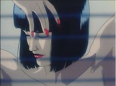 Discover & Share this Anime GIF with everyone you know. GIPHY is how you search, share, discover, and create GIFs. Aesthetic Gif, Aesthetic Grunge, Old Anime, Manga Anime, Arte Indie, Movies And Series, Vaporwave, Cyberpunk, Ghost In The Shell