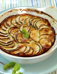 Zucchini Casserole Recipes Using Bisquick. Chicken And Zucchini Casserole Recipe Low Carb Low . Breakfast Quiche Made With Bisquick Eggs Milk Butter . Home and Family Zucchini Casserole, Vegetable Casserole, Vegetable Dishes, Vegetable Recipes, Vegetarian Recipes, Cooking Recipes, Dinner Casserole Recipes, Easy Dinner Recipes, Easy Meals