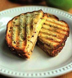 6 Verrukkelijke Koolhydraatarme Brood Recepten (Genieten!)