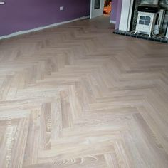 Fabulous range of Herringbone Flooring. Available from our Showrooms in Tramore and Clonmel and online