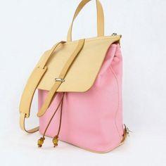 Genuine Leather vintage handmade clutch handbag cross body bag shoulde | Evergiftz