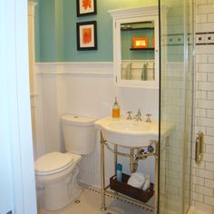 1000 Images About Bathroom Remodels On Pinterest Remodel Bathroom Best Ba