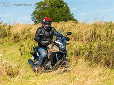 Teste+Honda+CB500X+-+Para+todo+o+serviço