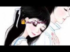 😭😭yeh video paka rula degi sawan aya hai what's up status video female version