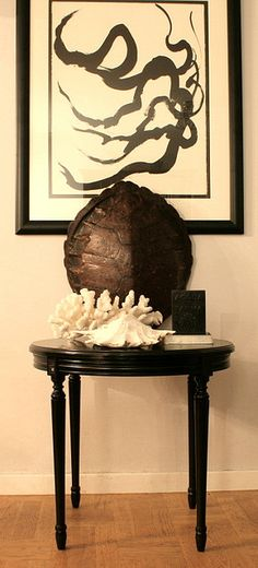 turtle shell by MandCo, via Flickr