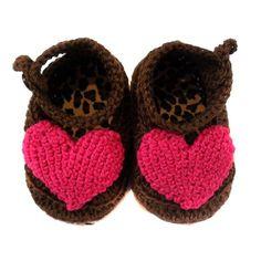 babies crochet.