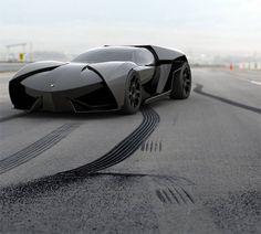 #Lamborgini #Mean #Car